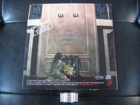 CDs & DVDs PROMO .versailles-philharmonic-quintet_lyrical-sympathy_promo-cd_2_m