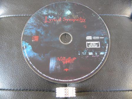CDs & DVDs PROMO .versailles-philharmonic-quintet_lyrical-sympathy_promo-cd_3_m