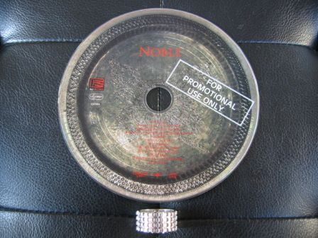 CDs & DVDs PROMO .versailles-philharmonic-quintet_noble_promo-cd_3_m